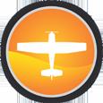 icon-aircraft